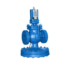 Spirax Industrial Pressure Reducing Valve