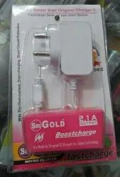 Mobile Charger Blisters