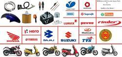 Auto Components Industry in India
