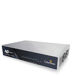 Cyberoam 15ing Firewall