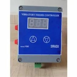 Electric Vibratory Feeder Controller