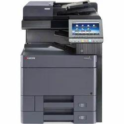 Kyocera Taskalfa 3212i, ,Memory Size: 4GB, Rs 112100 /piece