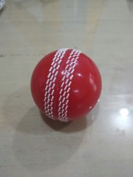 Cricket PVC Ball