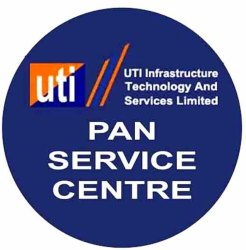 Online Uti Pan Card Center