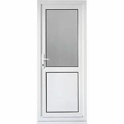 UPVC Bathroom Door  sc 1 st  IndiaMART & Bathroom Door - बाथरूम का दरवाजा Manufacturers ...
