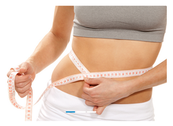 Weight Loss Formula Services