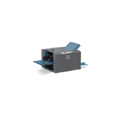 Air Suction Folder DF-1200