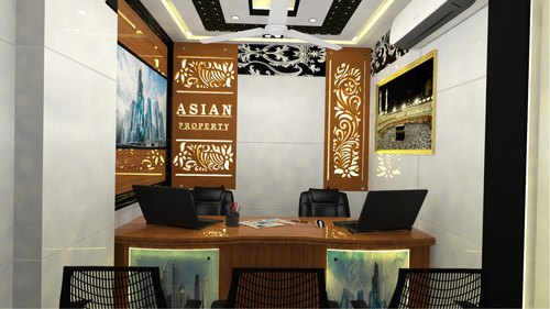Turnkey Contract Living Room Interior 1 Bhk Residential Flat Rs 3500000 Square Feet Id 21435996348