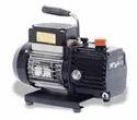Oil Sealed Rotary Vane Vacuum Pump