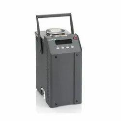 Temperature Liquid Bath Calibration Services