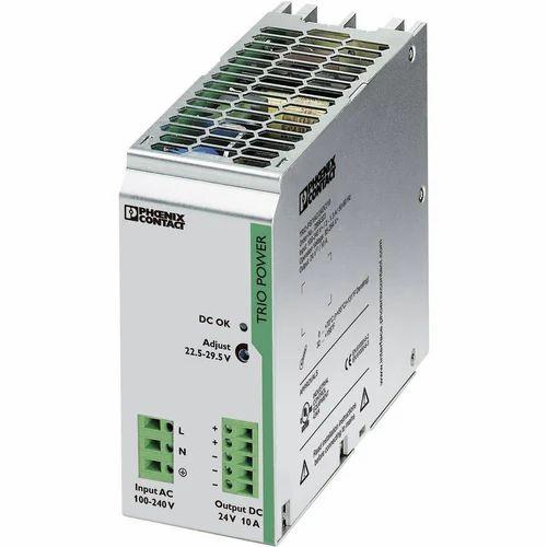 Phoenix Power Supply