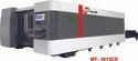 MT3015CE Fiber Laser Metal Sheet Cutting Machine