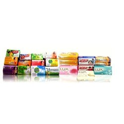 Soap Wrappers - Soap Wrapping Film Latest Price