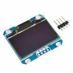 OLED  1.3 inch LED Module