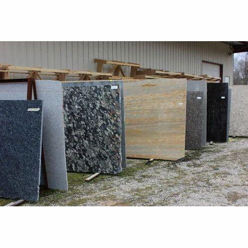 Kitchen Granite Stone