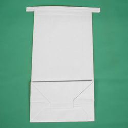 Paper for Confectionery Bags
