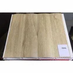0046 PVC Wall Panel