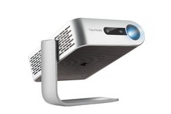 ViewSonic LED Portable Projector - M1