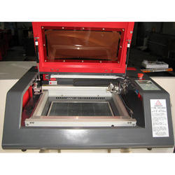 Wood Engraving Machine at Best Price in India