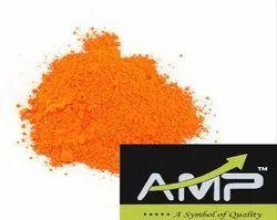 Orange Pigment Fine Emulsion