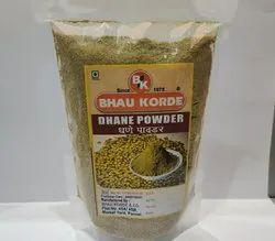 Dhane Powder