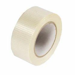 Seam Sealing Tapes