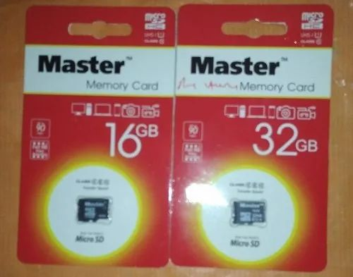 38a10daafd2 Master Memory Card For Mobile Phone