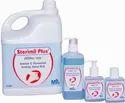 Sterimil Hand Sanitizer