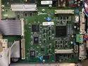 Staubli CPU F130347 FOR JC5