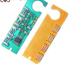 Compatible Chip For Samsung 4200B