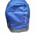 Aristocrat Designer College Bag