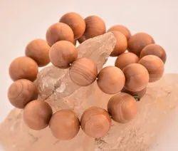 Religious Sandalwood Bracelet Loose Beads
