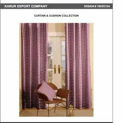 15KEC154 Curtain