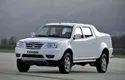 Tata Xenon Car For Replacement Auto Spare Parts