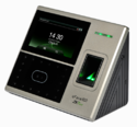 u Face 800 Face Attendance And Access Control System (Zkteco)
