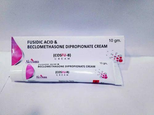 hydroxychloroquine buy online uk
