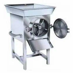 Gravy Machine Jumbo