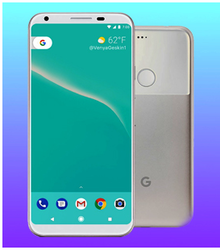 Google Mobile Phone - Google Mobile Phone Latest Price, Dealers