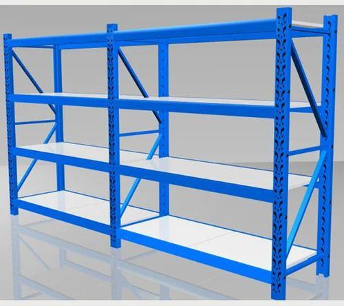 Good Storage Above Work Surface: Adjustable Racks Manufacturer From