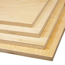 Greenply Brown Plywood, Thickness: 12 mm