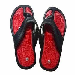 Acupressure Footwear, For Personal