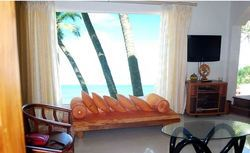 Beach Cottage Services
