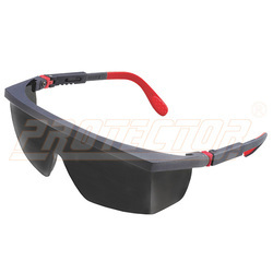 Karam Safety Googles
