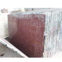 Oman Red Marble Slab