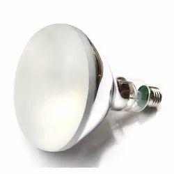 OSRAM 300W Ultravitalux Bulb