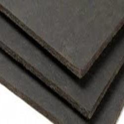 Mastic Pads
