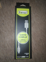 Mobigen Android USB Cable