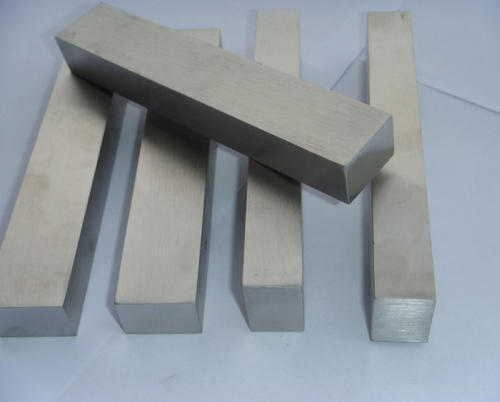 SS Round and Square Bar - SS Round Bar Wholesale Trader from