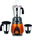 Three Jar Mixer Grinder