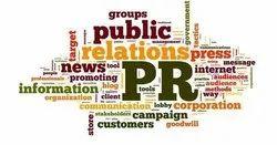 Media Public Relation Services